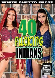 40 Fucking Indians Porn Video