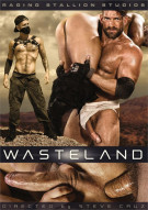 Wasteland Gay Porn Movie
