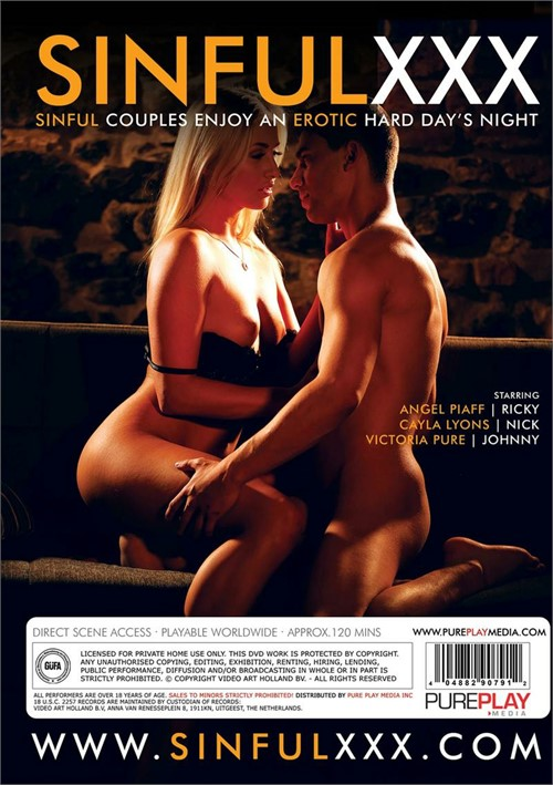 Free Porn Movie Home Coming XXX