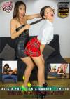 Alicia Poz & Samia Duarte Boxcover