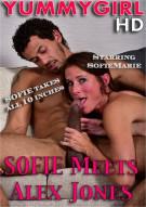Sofie Meets Alex Jones Porn Video