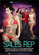 Sales Rep, The Porn Movie