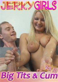 Big Tits & Cum Vol. 10 Porn Video