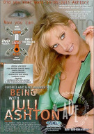 Being With Juli Ashton Porn Movie