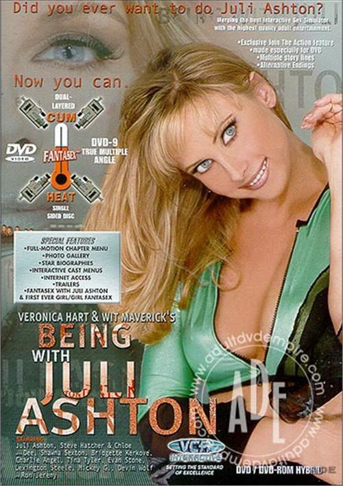 Juli ashton porn movies