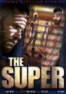 Super, The Porn Movie