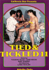 Tied & Tickled 11 Boxcover