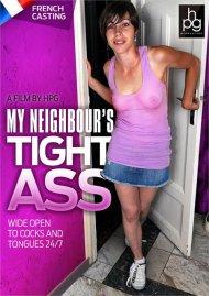 My Neighbour's Tight Ass Porn Video