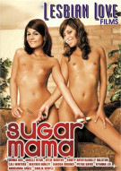 Sugar Mama Porn Video