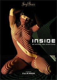 Buy Inside