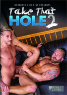 Take that Hole 2 Boxcover