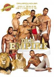 Dick Empire image
