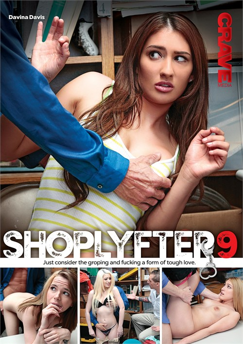 ShopLyfter 9
