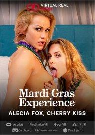 Mardi Gras Experience image