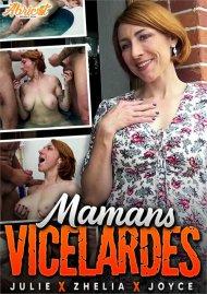 Mamans vicelardes image