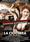 La Ciociara Part 2: The Journey Boxcover