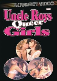 Uncle Roys Queer Girls image