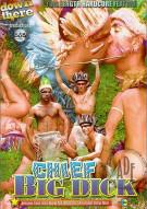 Chief Big Dick Porn Movie