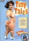 Tiny Tales Boxcover