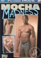 Mocha Madness Porn Movie