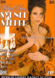Wicked Divas: Sydnee Steele Porn Movie