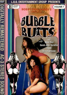 Bubble Butts #7 Porn Movie