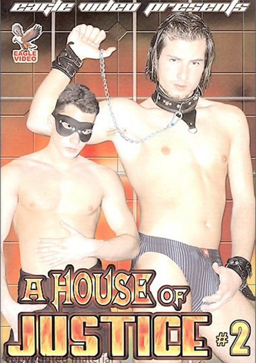 House of Justice 2, A