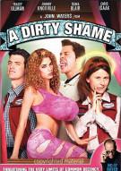 Dirty Shame, A (NC-17 Version) Gay Cinema Movie
