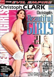 Christoph's Beautiful Girls 21