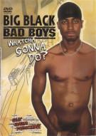 Big Black Bad Boys Boxcover