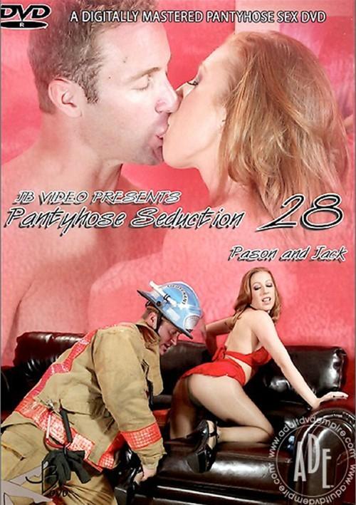 Lady nude anal kiss