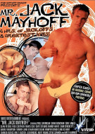 Mr. Jack Mayhoff Porn Movie