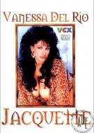 Jacquette Porn Video