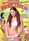 Bikini Teens Boxcover