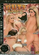 Butt Babes Porn Movie