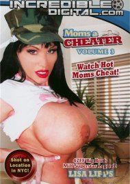Buy Moms a Cheater Vol. 3