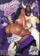 Flava of Lust Porn Movie