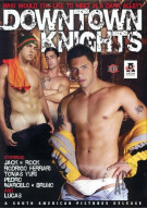 Downtown Knights Porn Movie