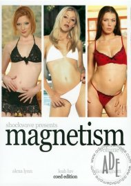 Magnetism Vol. 9 Porn Video