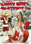 Moose Alley Amateurs Vol. 10 Boxcover