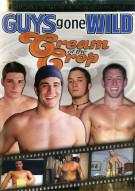 Guys Gone Wild: Cream Of The Crop Porn Movie