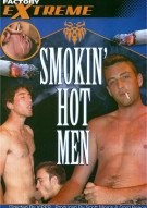 Smokin Hot Men Porn Movie