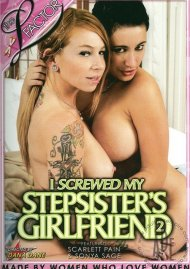 I Screwed My Stepsister's Girlfriend 2 Porn Video