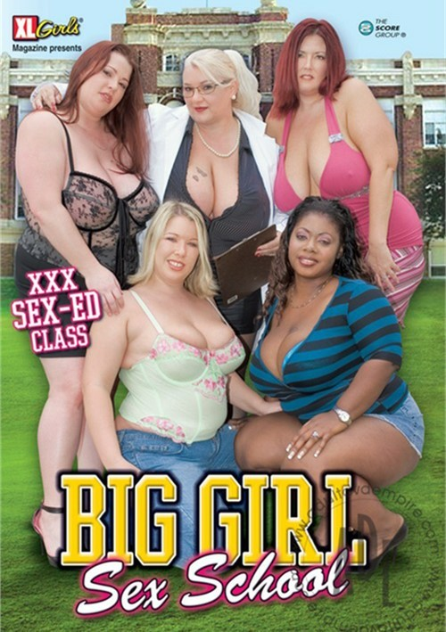 girl.xxx big www. sex