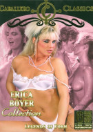 Erica Boyer Collection Porn Movie