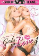 No Mans Land Girls In Love 4 Porn Movie