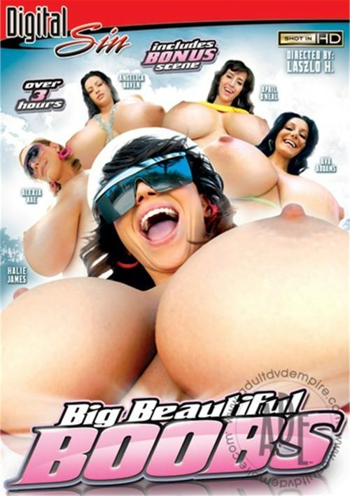 Beauty Boobs Porno Movie