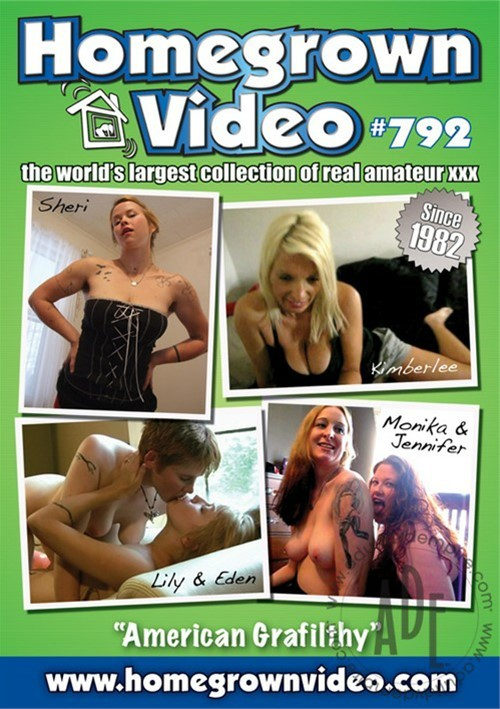 Blonde fake tits porn