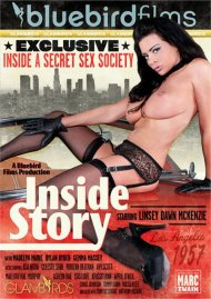 Inside Story Porn Video