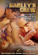 Harley's Crew Boxcover